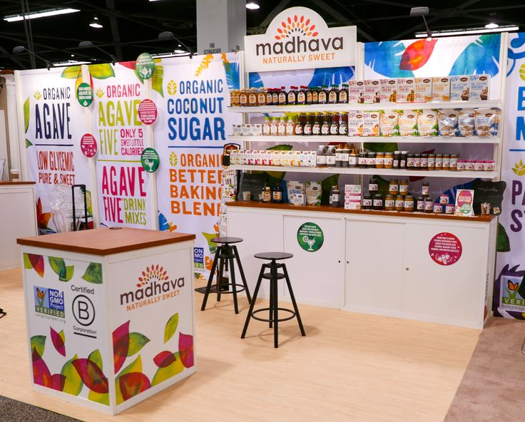 27 best food expo ideas images on pinterest booth ideas exhibit design and stand design - Food booth ideas ...