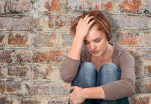 La astenia psicológica