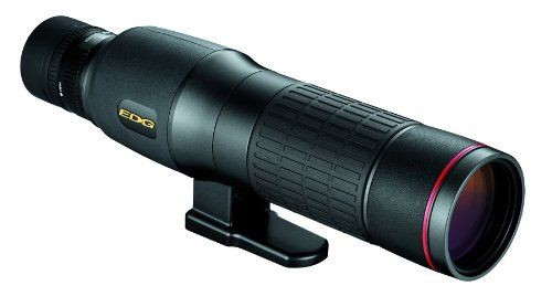 Nikon 8290 16-48x65mm EDG Straight Body Fieldscope with Eyepiece >>> Learn more by visiting the image link.