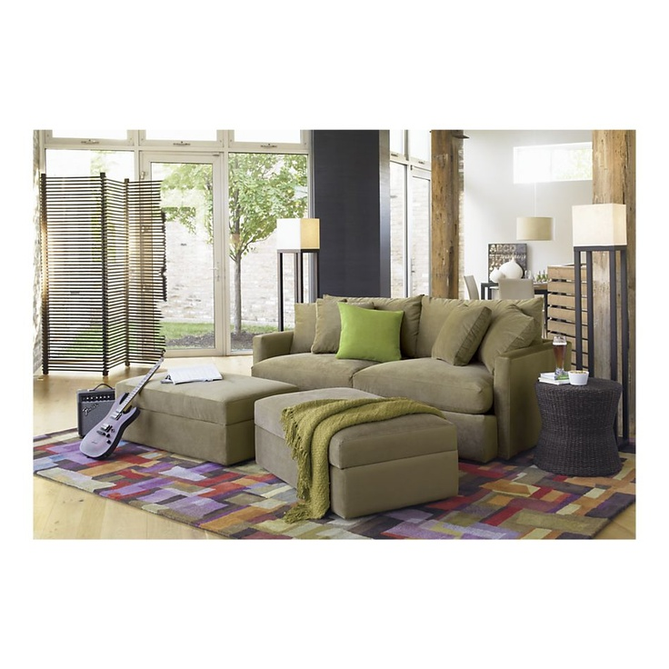 tan couch living room ideas. The 25  best Tan couches ideas on Pinterest couch decor Living room tan and