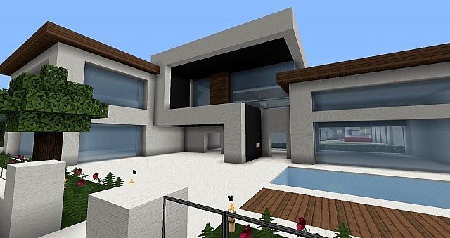 Flows HD Texture Pack 1.5.2 Preview See more pictures here [spoiler] [/spoiler] How to Install Flows HD Texture Pack for Minecraft In order to use HD texture packs properly (32× and higher) you will need to either patch your Minecraft using MCPatcher or using OptiFine. Optifine is preferred as it includes all of the features of…