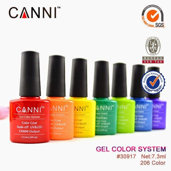 88 best remy hair wefthair extensions ponytails bangs images cheap gel polish soak off buy quality canni color gel directly from china color gel polish suppliers canni colorful gel polish soak off uv led glitter pmusecretfo Choice Image
