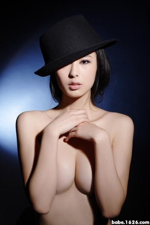 Eating beautiful hong kong girl naked sexy women porn