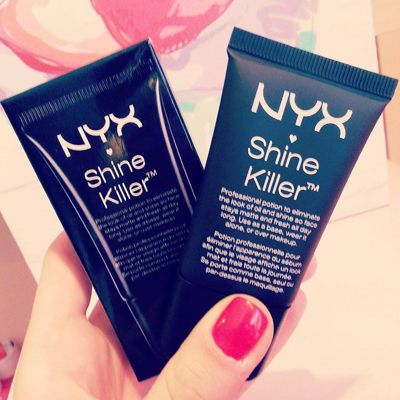 http://andreeamaria.com/nyx-shine-killer-review/ nyx review