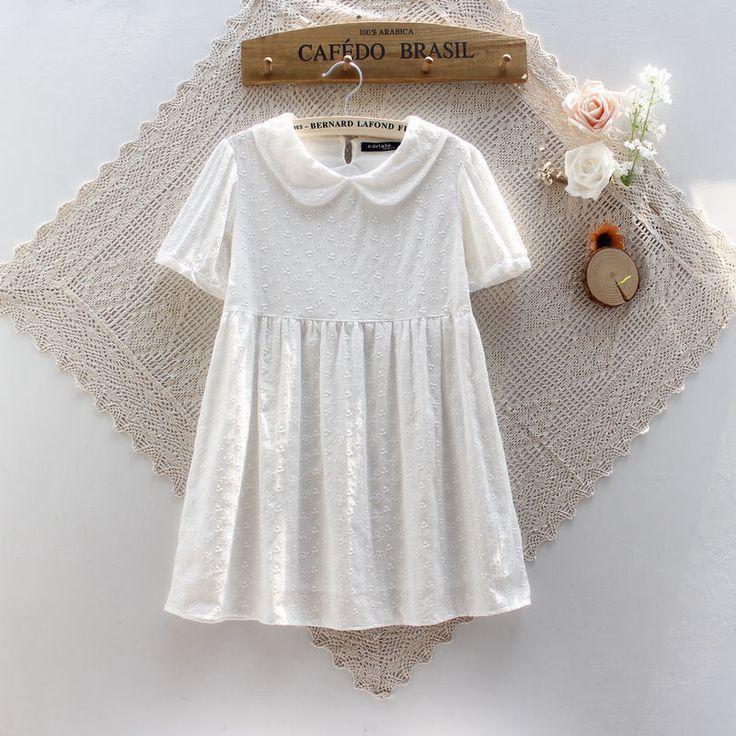 abiti innamorata cute harajuku vintage linen robe de soiree courte jurk maxi femme zomer jurken maxi dress