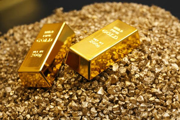 Gold Prices Higher, All Eyes on Yellen Gold Buz Investors XAUUSD Gold Prices Higher iGold is trading at $1203.50 per ounce at 10:40 GMT this morning, marginally lower from the New York close. This morning, the precious metal traded at a high of $1206.40 per ounce and a low of $1197.10 per ounce. Yesterday, gold traded 0.66% lower in the New York session and closed at $1203.70 per ounce, after the Fed Chair, Janet Yellen, signaled that the central bank is poised to follow a steady-path of…