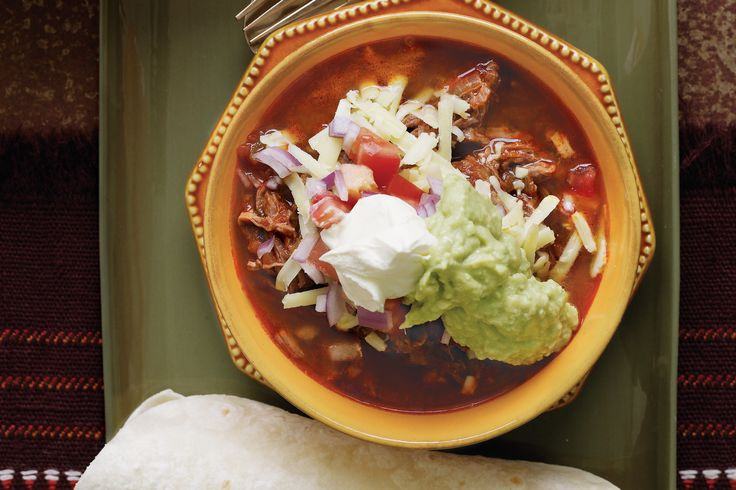 A low-carb Mexican favourite without blowing the budget.