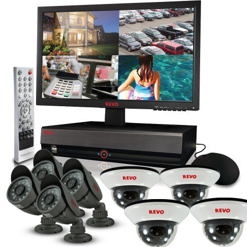 REVO America R164D4FB4FM18-2T Surveillance System with 16... https://www.amazon.com/dp/B00AWKEIOM/ref=cm_sw_r_pi_dp_x_-fNQybYKXDVGJ