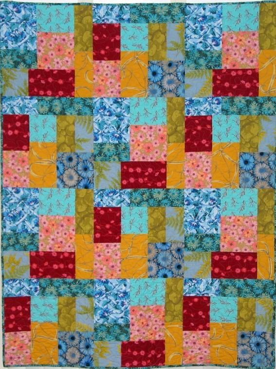 36 best ideas about Quilt Patterns on Pinterest Quilts for sale, Santa stocking and Square dance