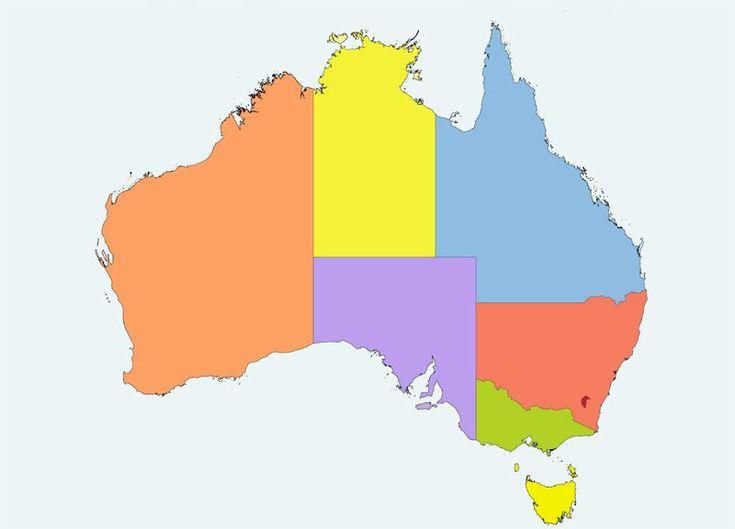 Gambling statistics in australia