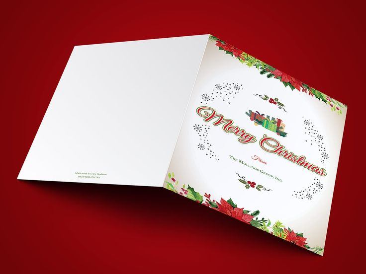 Best Invitation And Event Programs Templates Images On