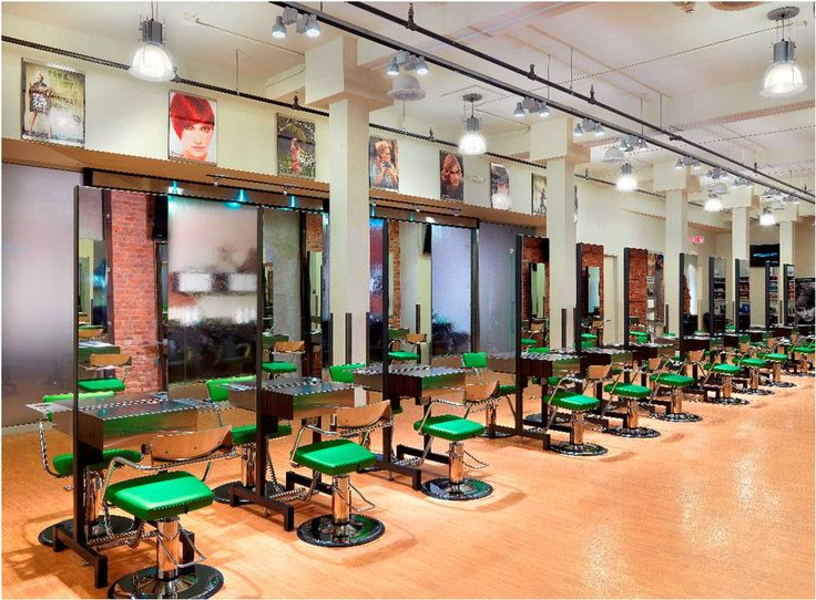 Best 102 sharplines salon suppliers in south africa for A paul mitchell salon