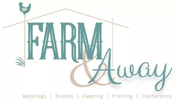 Contact us any Events, Camping, Fishing, Conference OR Accommodation