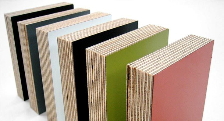 Architects, designers, and office furniture dealers, discover our table top collections at onlytabletops.com. Deep dealer discounts and bulk pricing available on table tops, conference room tables, restaurant tables, school furniture, and GSA govenment contracts. 807 table top colors available. High quality. Built-to-order. Faster turnaround. Made in USA. Table Tops is all we do.  #Desk #formicalaminate #Wilsonart #Wholesale #Architectural #CorporateFurniture #ConferenceTables…