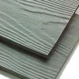Fiber Cement Siding: HardiePlank Fiber Cement Siding