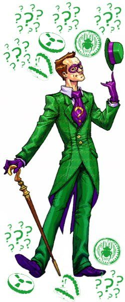Google Image Result for http://static.gamesradar.com/images/mb/GamesRadar/us/Features/2009/08/Batman%2520AA%2520Riddler%2520Guide/ART/Finished/082809_arkhamriddler_obs01--article_image.jpg