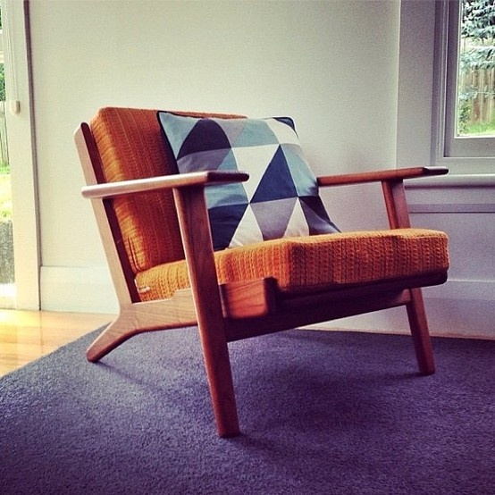 1000 images about great dane chairs on pinterest for Dane design furniture