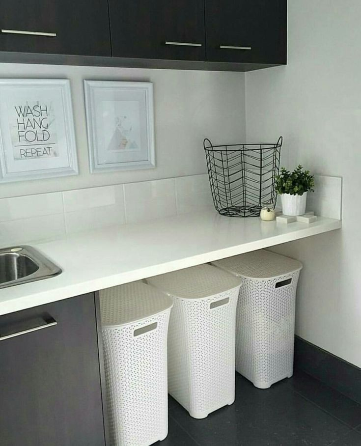 easy and tidy