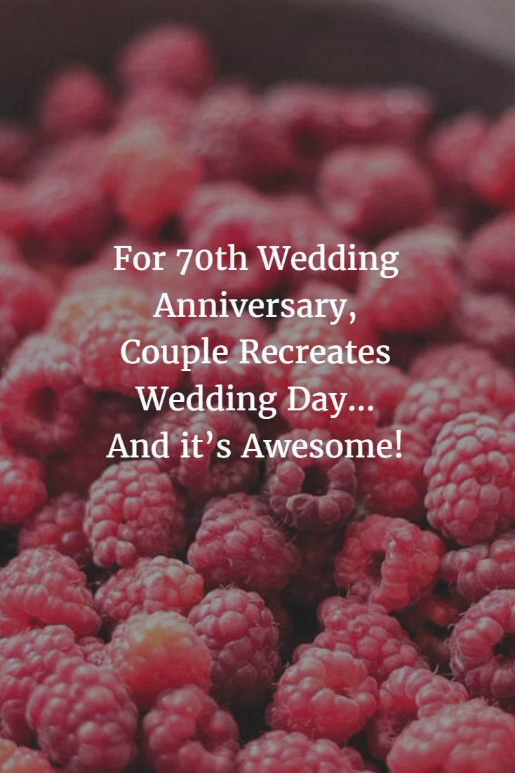 Best Wedding News Articles Images On Pinterest News Articles