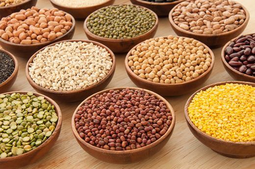 Are Beans Good for You? - http://www.active.com/nutrition/Articles/Are-Beans-Good-for-You.htm?cmp=23-243-140