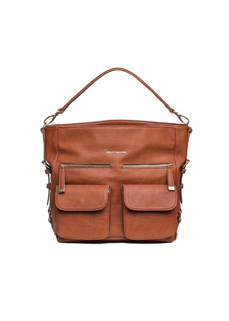Kelly Moore Bag | 2 Sues 2.0 (Last potential camera bag...)