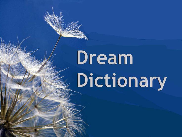 Refrigerator In Dreams - Dream Interpretation and Meaning of Refrigerator in Dreams