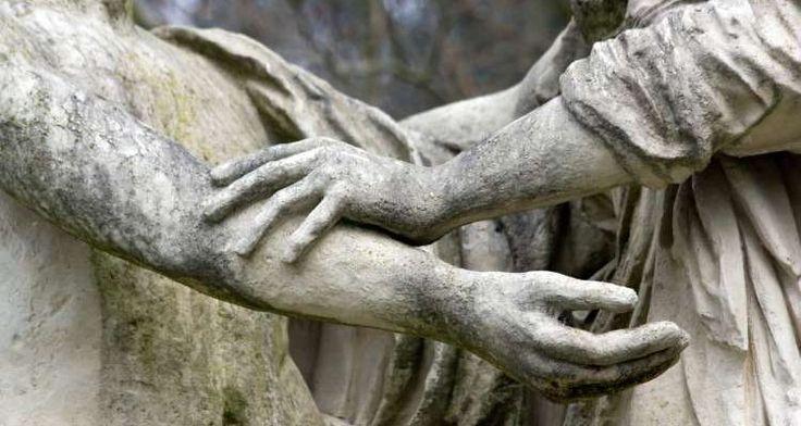 Ενσυναισθητικό ενδιαφέρον: Ένα συναίσθημα υπό εξαφάνιση;