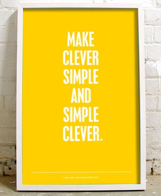 graphic design quotes photos-12