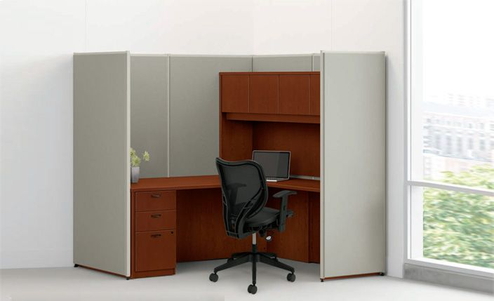 1000 images about office partition walls on pinterest