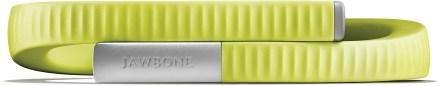 Jawbone UP24 Wireless Activity & Sleep Tracker
