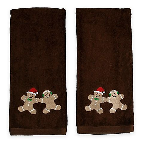 Best 25+ Brown hand towels ideas on Pinterest | Brown bath towels ...
