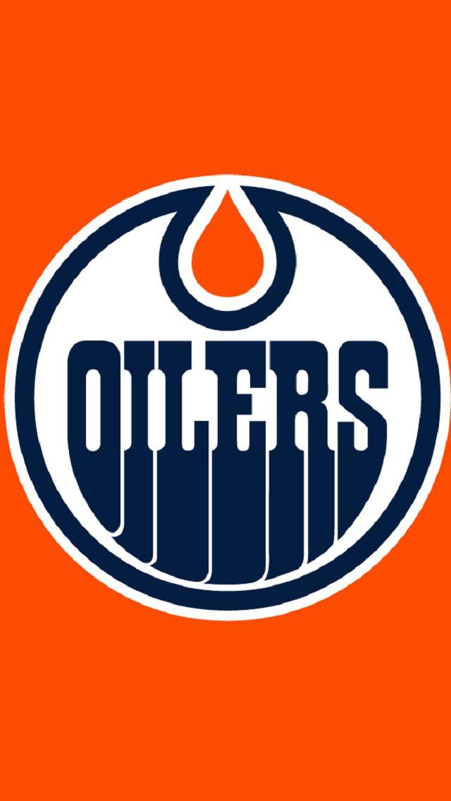 Edmonton Oilers 2017