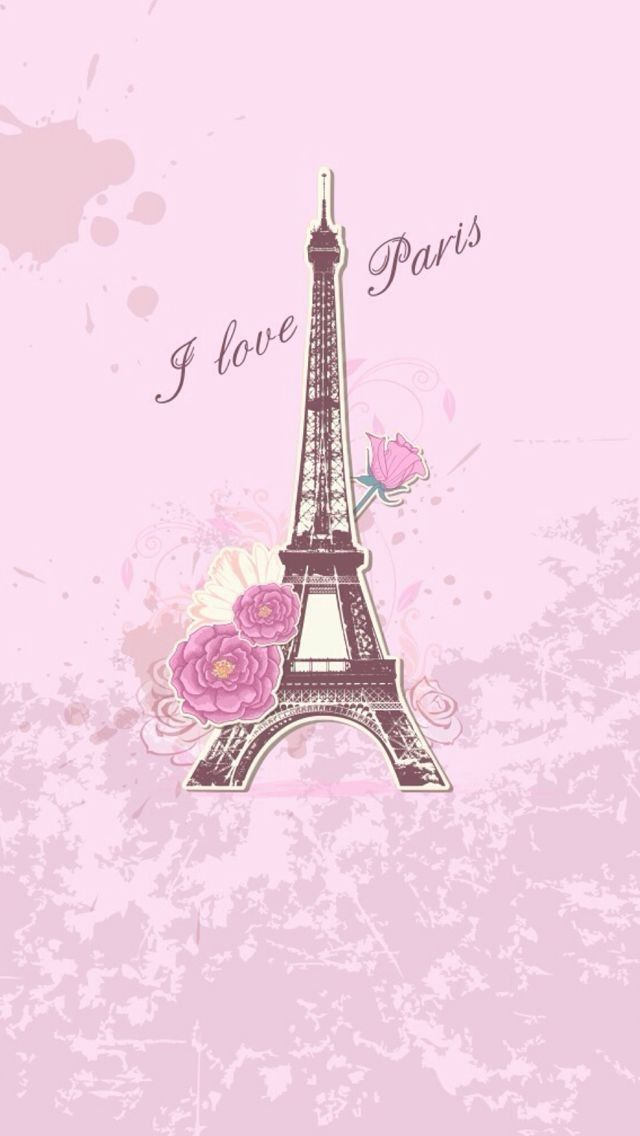 63 Best Cell Phone Wallpapers Paris Images On Pinterest