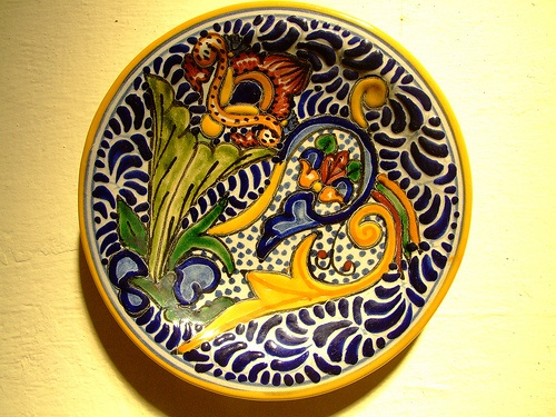255 best Talavera Pottery from Mexico images on Pinterest   Mexican ...