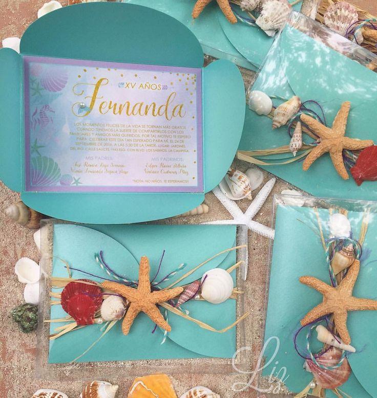 Teen Birthday Invitations for adorable invitation template