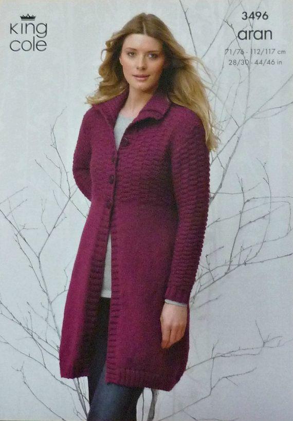 32 Best Knitting Patterns Images On Pinterest Knit Patterns Knits
