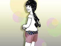 Shorts LINA...Jetzt bei Dawanda, Etsy & Ezebee erhältlich!