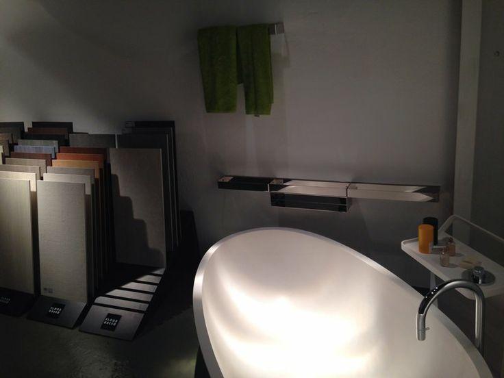 tienda revestimientos y pavimentos | Bañera Agape | Tono Bagno Barcelona