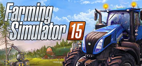 Get free Farming Simulator 15 Steam key ! We provide free steam codes for games and daily steam keys giveaways.