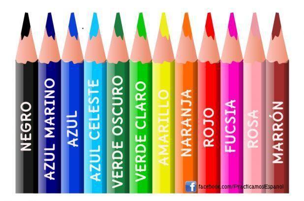 #Spaans leren online? Begin hier: http://www.espaans.nl/beginner  Op leuke wijze Spaans leren!