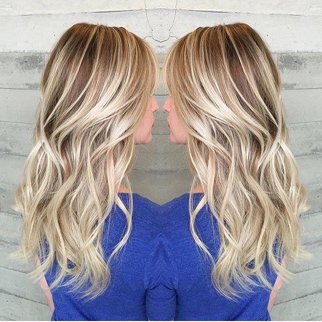 Best 25+ Toning blonde hair ideas on Pinterest   Blonde ...