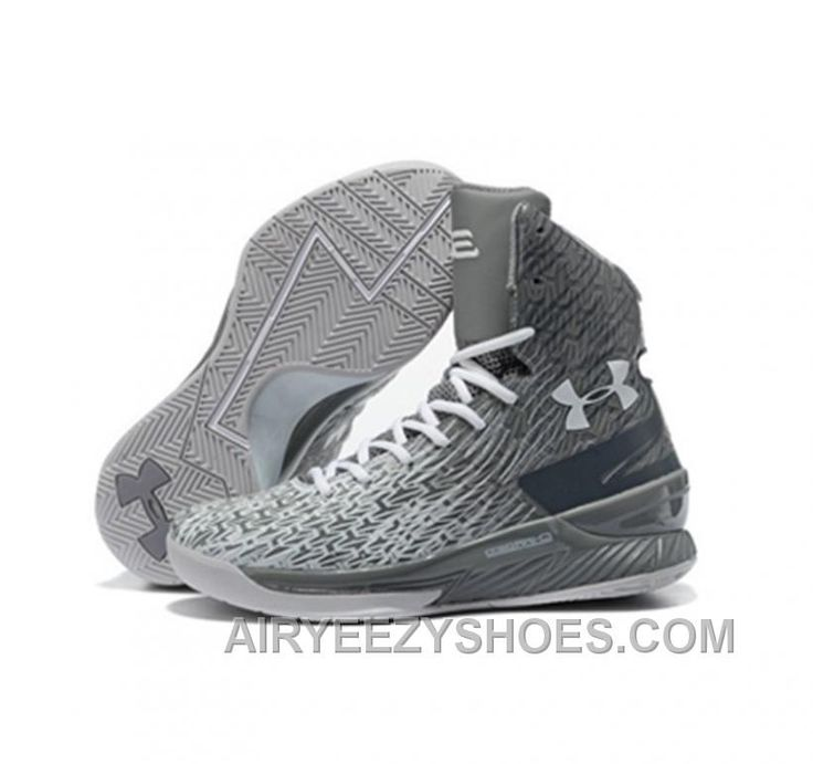 https://www.airyeezyshoes.com/under-armour-stephen-curry-1-shoes-height-grey-hbq58.html UNDER ARMOUR STEPHEN CURRY 1 SHOES HEIGHT GREY HBQ58 Only $108.00 , Free Shipping!