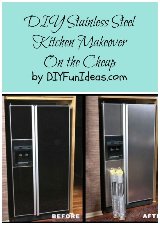 Best 25 Dishwasher Cover Ideas On Pinterest Faux Tin