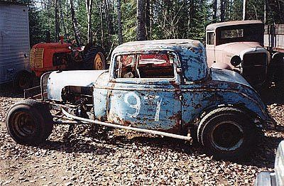 old dirt track car retired restored racecars pinterest dirt track cars and dirt track racing