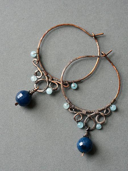 blue - Lidia-Pankiewicz -