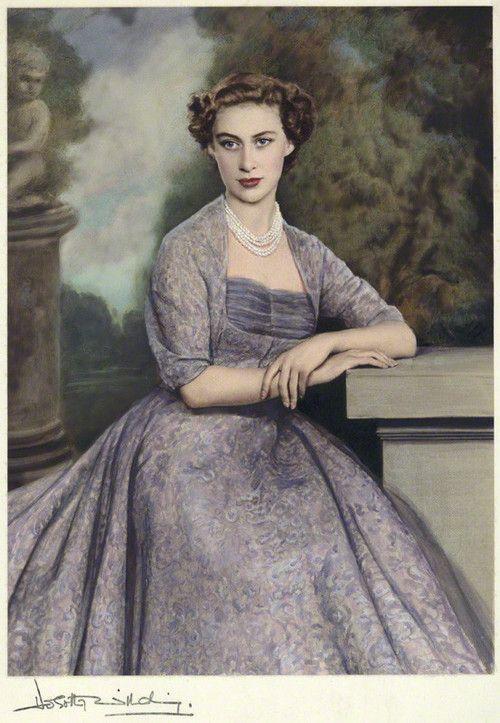 54 Best Almanach De Saxe Gotha Hrh Princess Margaret