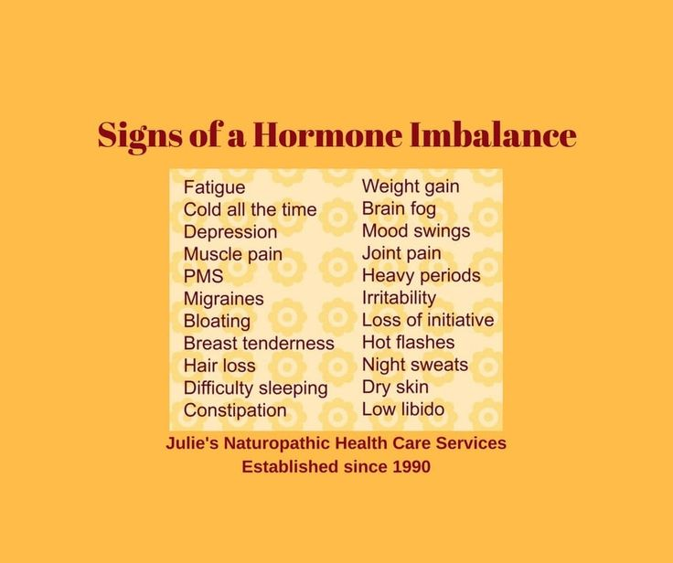 What is hormonal imbalance? How does itlook or feel like for most womenand how can you determine without invasive testing where the main cause of your hormonal balance is coming from. First let's look at the signs & symptoms, then what you can do>>>>https://juliedoherty.net/how-to-tell-if-you-have-a-hormone-imbalance/