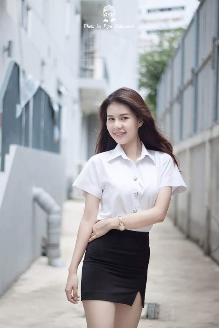 filles asiatiques pipes