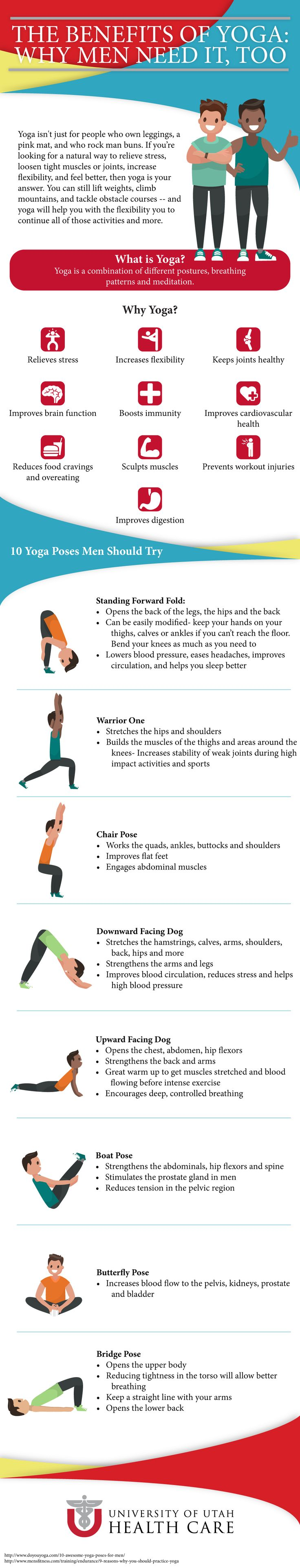 The  best images about Yoga on Pinterest  Yoga poses Fitness