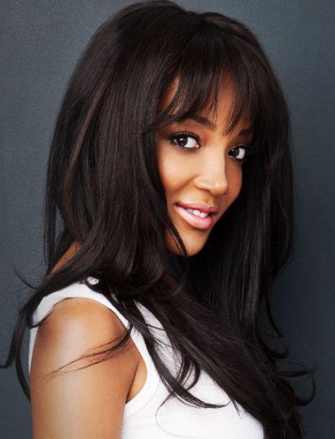 Top Ten Black Female Country Singers - http://reviewsv.com/top-ten-black-female-country-singers/